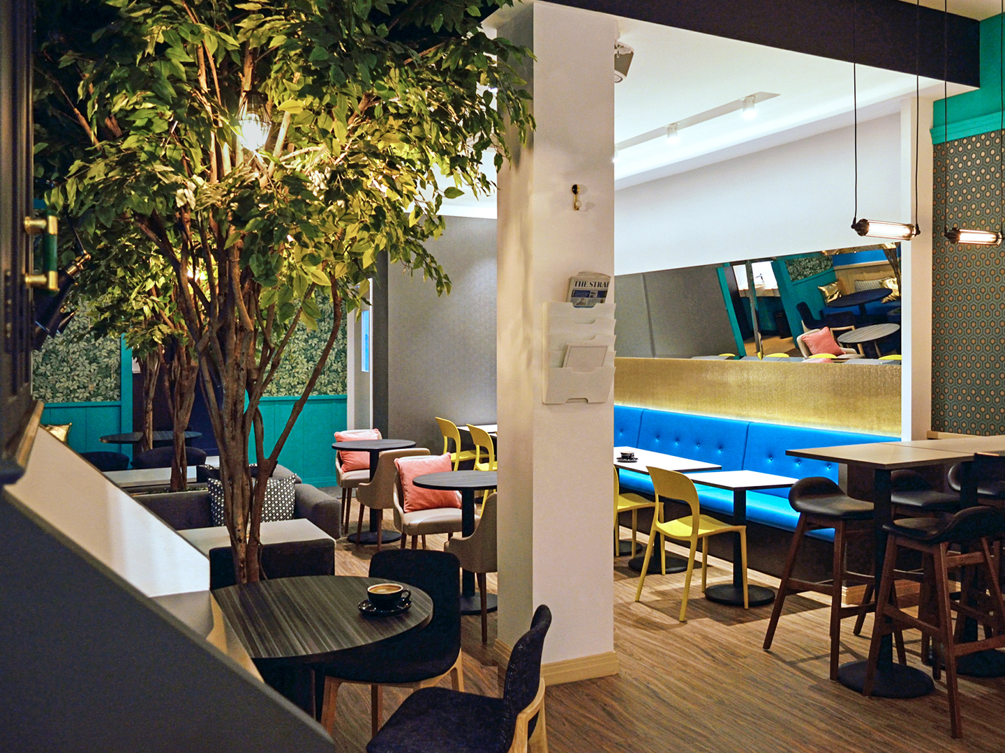 wanna-cuppa-singapore-cafe-interior-design-garden-themed-trees-rear-dining-area-1440x1080